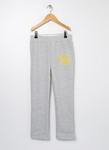 Limon Company Sweatpant Gri